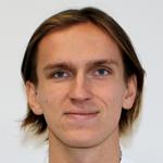 Никита Николаевич