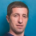 Игорь Зюлев