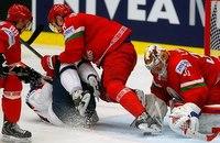 Сборная Словакии по хоккею, Сборная Беларуси по хоккею, Ставки на спорт, ЧМ-2016