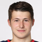 Егор Юзленко
