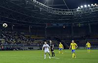 болельщики, квалификация ЧМ-2022, сборная Беларуси по футболу, АБФФ