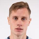 Илья Колпачук