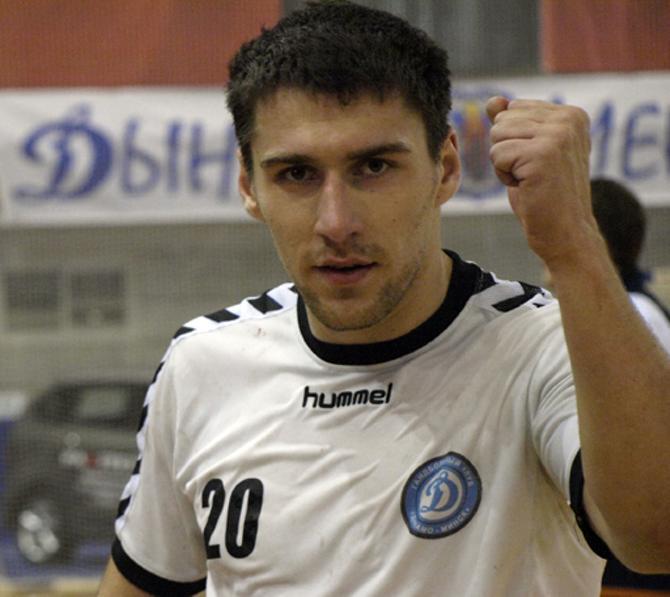 Борис Пуховский: есть победный гол на последних минутах!