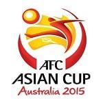 Кубок Азии