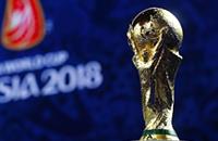 Сборная России по футболу, ЧМ-2018, квалификация ЧМ-2022 Азия, квалификация ЧМ-2022 Северная Америка