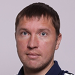 Евгений Чернухин