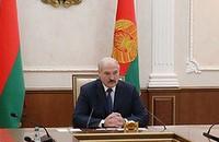 «Поддержка будет сокращаться». Что мы узнали из спортивного совещания у Лукашенко