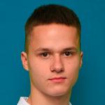 Иван Гомозов