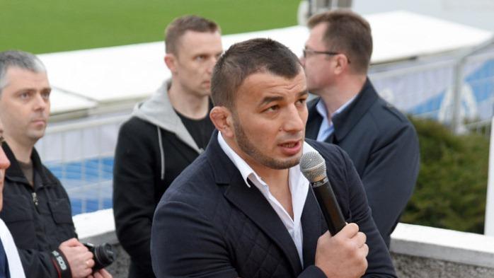 болельщики, высшая лига Беларусь, Динамо Минск