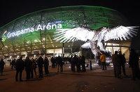Стэмфорд Бридж, Челси, стадион Тумба, МОЛ-Види, ПАОК, Лига Европы, Групама-Арена, БАТЭ