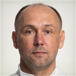 Андрей Прокопюк