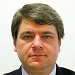Павел Бурба