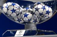 Линкольн Гибралтар, Астана, Вентспилс, Сараево, Тренчин, Пюник, Лига чемпионов УЕФА, БАТЭ