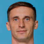 Игорь Бобко