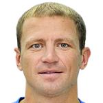 Виталий Булыга