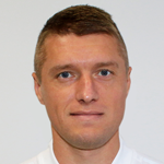 Владимир Щербо
