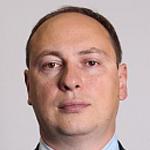 Сергей Опимах