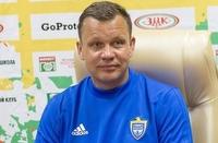 Юрий Свирков, Динамо Киев, Александр Хацкевич, премьер-лига Украина, Верес (до 2018 года)