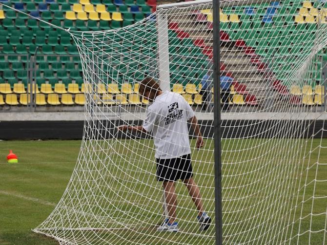 Отъезд Дмитрия Сычева навряд ли вызовет траур в рядах болельщиков «Динамо»