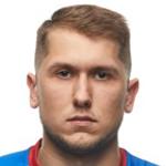 Валентин Силко