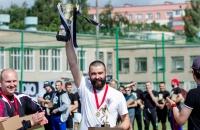 первая лига Беларусь, Торпедо Минск