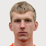 Алексей Носко
