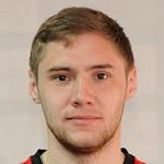 Михаил Башилов