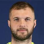 Сергей Матвейчик
