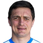 Валерий Жуковский