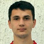 Алексей Ярмантович