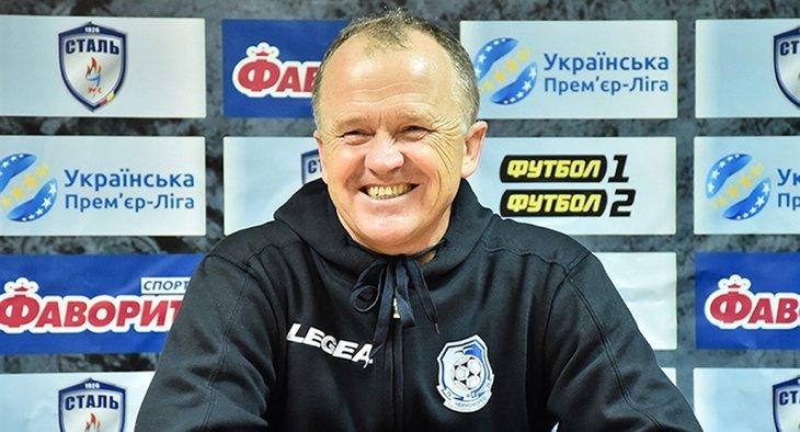 Олег Дулуб, Goals.by, БАТЭ, высшая лига Беларусь