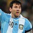 Сборная Аргентины по футболу, сборная Боснии и Герцеговины по футболу, ЧМ-2014