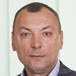 Михаил Деменцевич