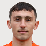 Айк Мусаханян