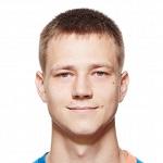 Андрей Цыпак