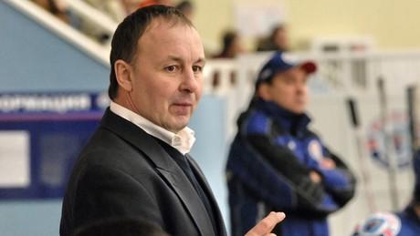 Захаров, Кравченко и еще 4 реальных претендента на то, чтобы возглавить минское «Динамо»