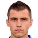 Никола Лукич
