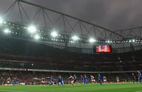 Црвена Звезда, Арсенал, Эмирейтс, Лига Европы УЕФА, Кельн, фото, БАТЭ