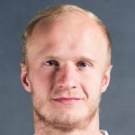 Егор Хаткевич