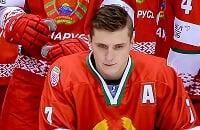 молодежная сборная Норвегии, молодежная сборная Беларуси, молодежный чемпионат мира