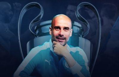 Лига чемпионов УЕФА, Ювентус, Барселона, Ставки на спорт, Манчестер Сити, Ливерпуль, Ставки на футбол, натив