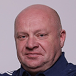 Александр Федорович
