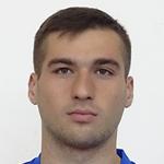 Александр Ксенофонтов