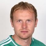 Сергей Ковалюк