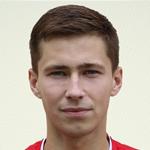 Евгений Чаговец