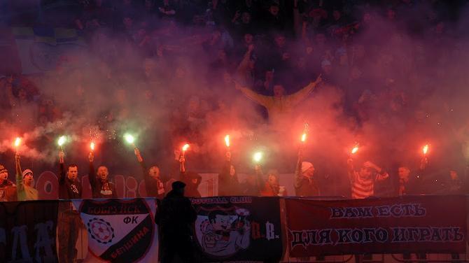 Начало чемпионата в Бобруйске не увидят