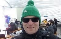 Паралимпийские игры, болельщики, Пхенчхан-2018