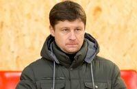 высшая лига Литва, Жальгирис Вильнюс, Алексей Бага