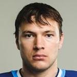 Иван Усенко