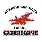 Барановичи - статистика